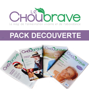 packdecouverte-2