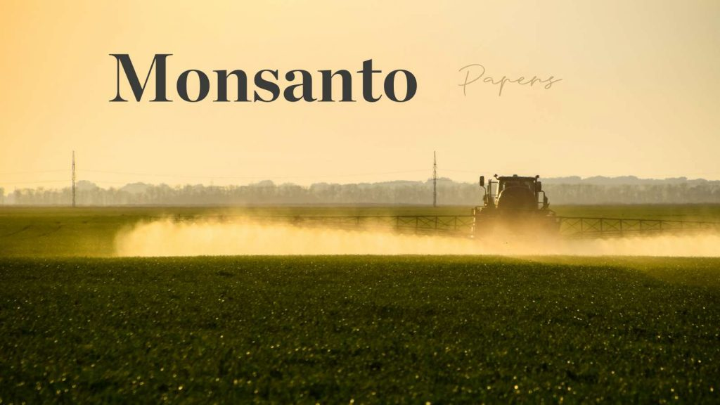 monsanto-papers